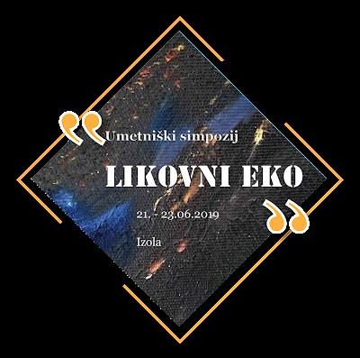 http://www.pisarnavnl.si/umetniski-simpozij-likovni-eko
